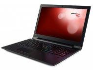 LENOVO V310-15IKB (80T30124YA) i5-7200U, 8GB, 1TB, Radeon 520 2GB