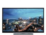 TOSHIBA 32L3763 LED  FULL HD  SMART  DVB-T2