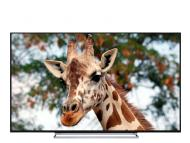 TOSHIBA 65U6763DG LED TV   ULTRA  HD  SMART  T2