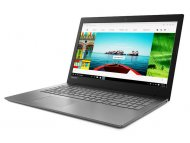 LENOVO IdeaPad 320-15 (80XH007UYA) Full HD, i3-6006U, 4GB, 500GB