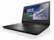 LENOVO IdeaPad 110-15 (80UD00X7YA) Full HD, i5-6200U, 4GB, 500GB, R5 M430 2GB