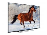TOSHIBA 43U5766DG LED  ULTRA HD  SMART  T2