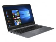 ASUS X510UQ-BQ359 (Full HD, i5-7200U, 8GB, 1TB, GF 940MX 2GB)