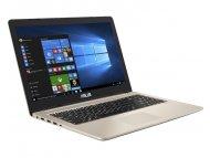 ASUS N580VD-DM297 (Full HD, i5-7300HQ, 8GB, 1TB,  GTX 1050 4GB)