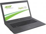 ACER E5-773G (NX.G2CEX.015) INTEL CORE I5-6200U, 17.3''FHD, 8GB, 128GB SSD+1TB, GF 40M-4GB