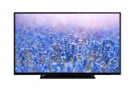 TOSHIBA 49L1763DG LED FULL HD  DVB-T2