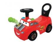 KIDDIELAND TOYS GURALICA S LOPTICAMA CARS (052662)