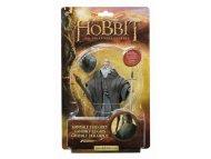 VIVID Igr. 10 cm FIGURA HOBBIT (Bilbo, Thorin, Gandalf, Legolas il( (BD16000)