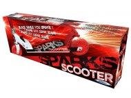 STAMP Igr. Trotinet Sparks crveni (JB222001)
