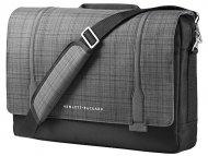 HP HP ACC Case Slim Ultrabook Messenger, (F3W14AA)