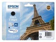 EPSON T7021 crni kertridž XL