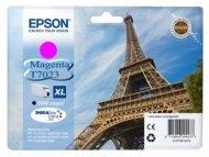 EPSON T7023 magenta kertridž XL