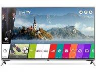 LG LG 55UJ6517 LED UHD 4K Smart