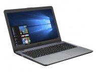 ASUS X542UQ-DM003 (Full HD, i5-7200U, 8GB, 1TB, 940MX 2GB)