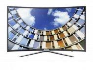 SAMSUNG 49M6322 CURVED FHD SMART WIFI QUAD CORE PROCESSOR DVB-T2/C/S2