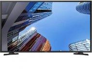 SAMSUNG UE49M5002   FHD  DVB-T2/C