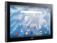 ACER Iconia One 10 B3-A40 (QuadCore, 2GB, 16GB)