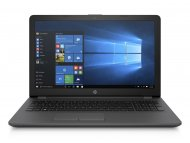 HP 250 G6 N3710 4GB 500GB Win 10 Home (1WY18EA)