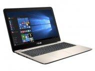ASUS K556UA-DM956T FHD (Intel Core i5-6200U, 4GB, 500GB)