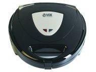 VOX SM 3228G Preklopni toster