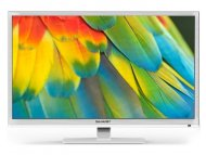 SHARP LC-24CHF4012EW digital LED