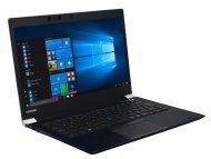 TOSHIBA Tecra X40-D-10H (Intel i7-7500U, FHD Touch, 16GB, 512GB SSD)