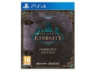 505 Games PS4 Pillars of Eternity