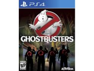 ACTIVISION BLIZZARD PS4 Ghostbusters
