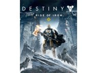 ACTIVISION BLIZZARD PS4 Destiny Rise of Iron Complete Collection