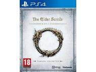 BETHESDA PS4 The Elder Scrolls Online Tamriel Unlimited