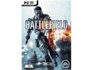 ELECTRONIC ARTS XBOX360 Battlefield 4