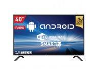 VOX 40ADS660B LED Smart FullHD