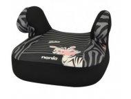 Nania Nania auto sedište Dream 2/3 Zebra (15-36kg)