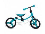SMART TRIKE Guralica Running Bike Plavi