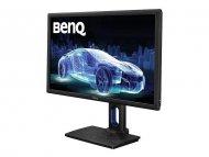 BENQ PD2700Q QHD LED