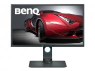 BENQ PD3200U 4K Ultra HD  LED