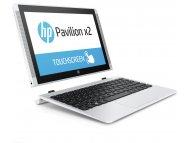 HP X2 10-p001nm Atom X5-Z8350 4GB 128GB EMMC Win 10 Home HD Touch (2EN84EA)