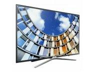 SAMSUNG 32M5622 FH\SMART  WIFI DVB-T2