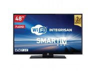VOX 48DSW289B LED Smart FullHD