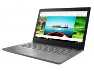 LENOVO IdeaPad 320-15IAP (80XR00B4YA) N3350, 4GB, 500GB, Win10