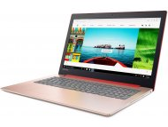 LENOVO IdeaPad 320-15ISK (80XH0081YA) Full HD, i3-6006U, 4GB, 500GB, GF920MX-2GB, Coral Red