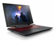 LENOVO Legion Y520-15IKBM (80YY000NYA) Full HD, i7-7700HQ, 16GB, 1TB, GTX1060-6GB