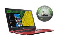 ACER A315-31-C2GY (NX.GR5EX.007) Intel N3350, 4GB, 500GB