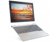 LENOVO MIIX 320-10 Tablet+ Keyboard (80XF00ERYA) Intel QuadCore x5-Z8350, 2GB, 32GB, Win 10