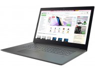 LENOVO Think V320-17IKB (81AH002WYA) Full HD, i5-7200U, 8GB, 2TB, 920MX 2GB DDR5