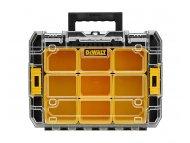 DeWALT DWST1-71194 Kutija za alat, organizator TSTAK
