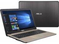 ASUS X541NA-DM161T (Full HD,Pentium QuadCore N4200, 4GB, 500GB, Win10)