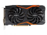 GIGABYTE NVidia GeForce GTX 1050 2GB 128bit GV-N1050G1 GAMING-2GD rev.1.0