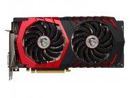 MSI NVidia GeForce GTX 1060 3GB 192bit GTX 1060 GAMING X 3G