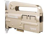 APACER 480GB M.2 PCIe PT920 SSD